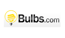 Bulbs.com