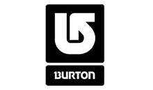 burton.com