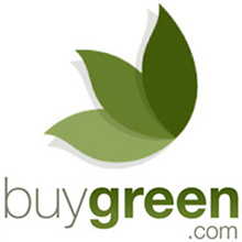 BuyGreen.com