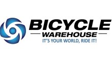 BicycleWarehouse.com