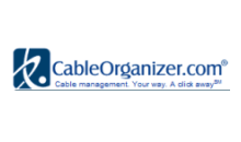CableOrganizer.com