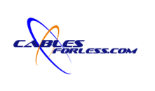 cablesforless.com
