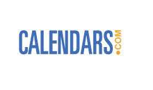 Calendars.com