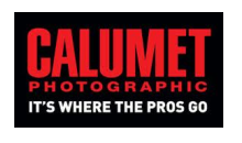 CalumetPhoto.com