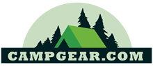 campgear.com