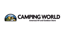 campingworld.com