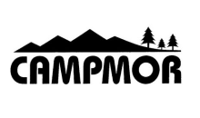 Campmor.com
