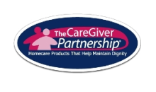 caregiverpartnership.com