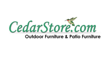 Cedarstore.com