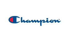 championusa.com