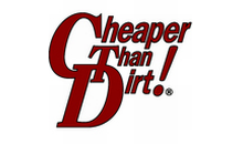 CheaperThanDirt.com
