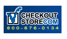 CheckOutStore.com