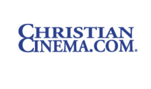 christiancinema.com