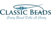 classic-beads.com