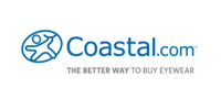 Coastal.com