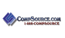 CompSource.com
