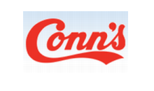 Conns.com