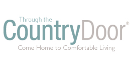 countrydoor.com