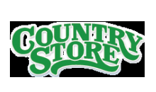 countrystorecatalog.com