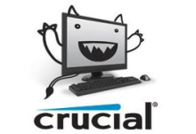 Crucial.com