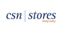 CSNStores.com