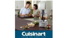 cuisinart.com