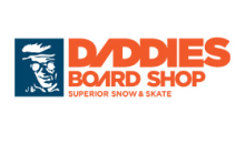 daddiesboardshop.com