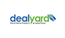 Dealyard.com