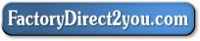 FactoryDirect2you.com
