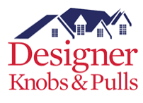 Designerknobsandpulls.com