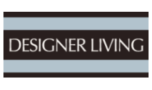 Designerliving.com