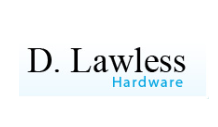 dlawlesshardware.com