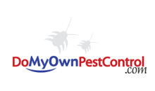 domyownpestcontrol.com