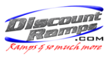 DiscountRamps.com