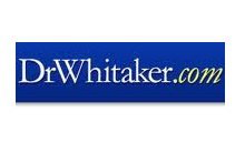 drwhitaker.com