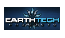 earthtechproducts.com
