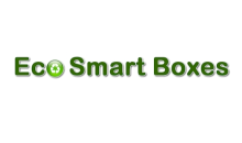 ecosmartboxes.com
