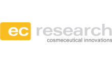 ecresearchcorp.com