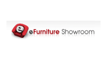 efurnitureshowroom.com