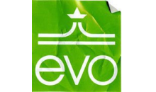 evo.com