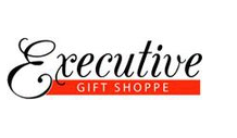 executivegiftshoppe.com