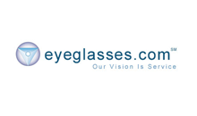 EyeGlasses.com