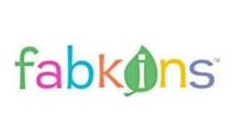 fabkins.com