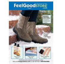 feelgoodstore.com