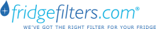 fridgefilters.com