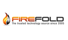 FireFold.com