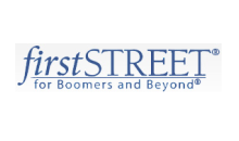 FirstStreetOnline.com