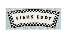 Fishseddy.com