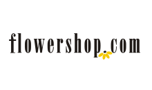 flowershop.com