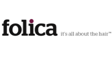 Folica.com
